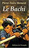 img - for Le bachi book / textbook / text book