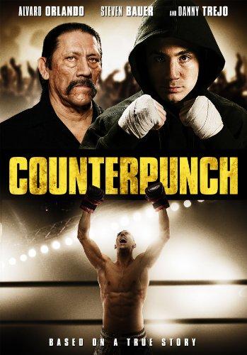 Counterpunch (2013) (Movie)