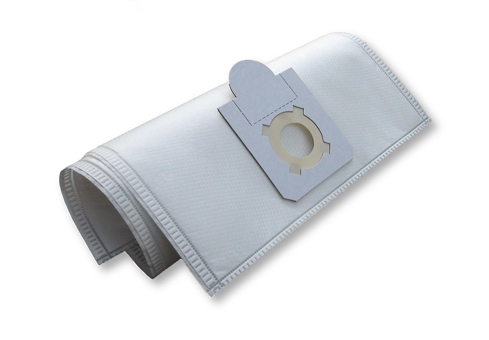 Kallefornia K331-4 sacchi filtro per Parkside PNTS 30/7 E; 30/8 E; 30/9 E Kallefornia®