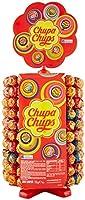 Sconto su Chupa Chups Ruota da 200 lollipops