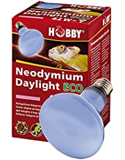 Hobby 37552 Neodym Daylight Eco, 42 W