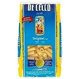 De Cecco Tortiglioni (500g) - Pack of 2
