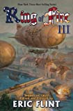 Ring of Fire III by Eric Flint front cover