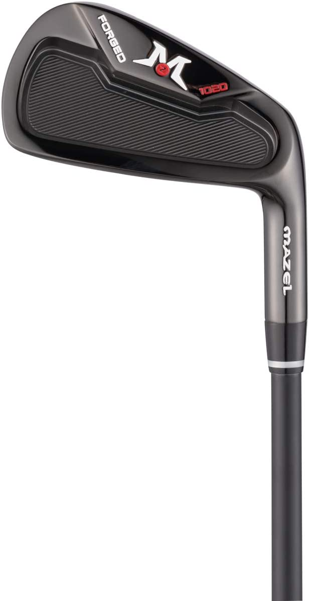 MAZEL Golf Individual Iron for Men, 7
