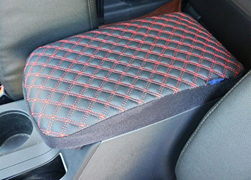 02 dodge ram center console cover - 3