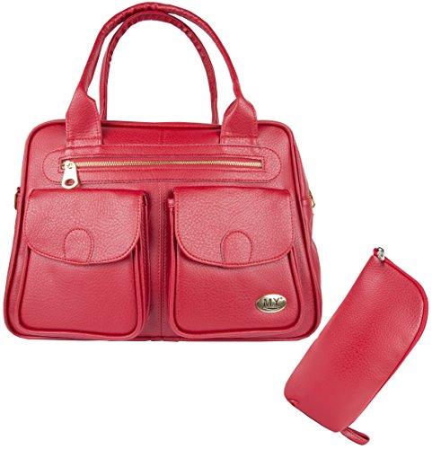 Junior Bag Dispenser - 5