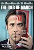 The Ides of March poster thumbnail