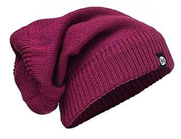 Buff Knitted NW Hat Gorro/Braga de Cabeza + UP Paño Tubular ...