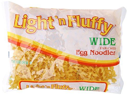 light-n-fluffy-wide-egg-noodle-12-oz