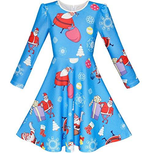 jingles dresses - 9