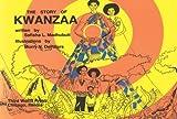 The Story of Kwanzaa, Safisha Madhubuti, 0883780011