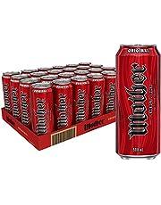 Mother Original Energy Drink 24 x 500mL