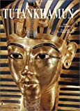 img - for Tutankhamun by Aude Gros de Beler (2002-01-17) book / textbook / text book