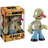"Funko Walking Dead RV Walker 7"" Vinyl Figure"