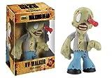 """Funko Walking Dead RV Walker 7"""" Vinyl Figure"""