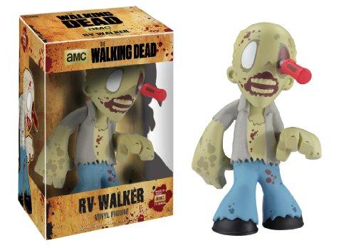Funko Walking Dead RV Walker 7