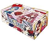 Wik Los Tomy(takaratomy) Calisto Rage box collection WIXOSS Valentine's day ver.