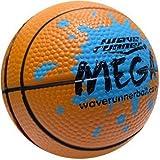 Wave Runner Sport Ball, Basketball