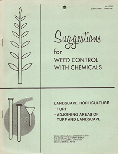 suggestions-for-weed-controls-with-chemicals-mp-1062a-supplement-to-mp-1062-landscape-horticulture-t