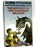 Mystery of the Coughing Dragon (Three Investigators Mysteries)