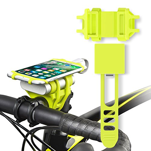 bike-phone-power-bank-mount-innoka-2-in-1-bicycle-motorcycle-mtb-handlebar-holder-for-iphone-7-7-plu