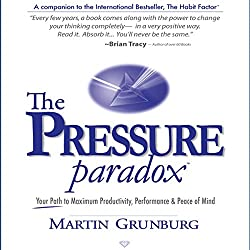 The Pressure Paradox