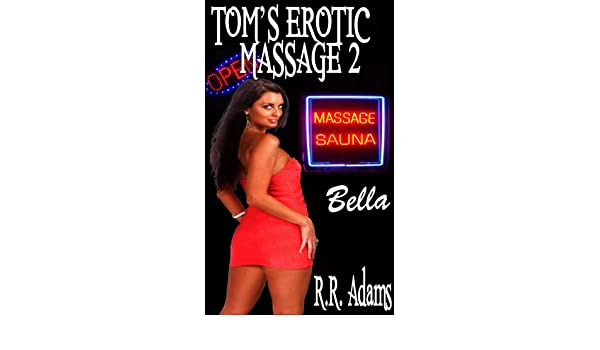 massage bbs Adult