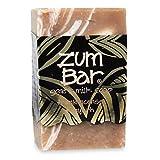 Zum Frankincense & Myrrh Mini Bar, 1.5 Ounce