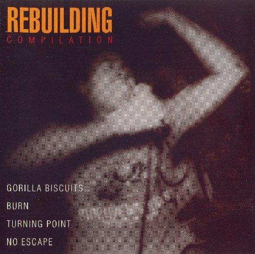 Rebuilding Compilation