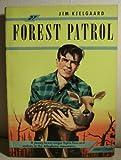 Forest Patrol #27