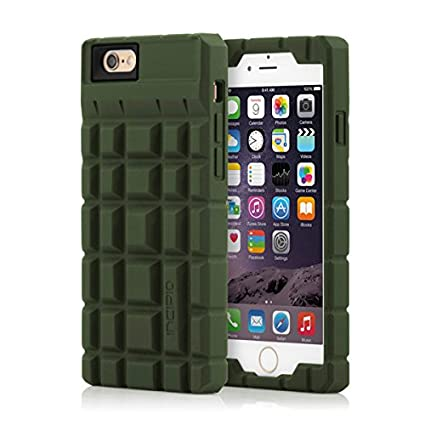 bomb proof iphone 7 case