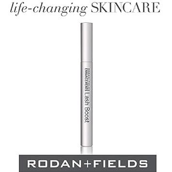72bf4eaf6e0 Rodan &And Fields Enhancements Lash Boost (5ml/ 0.17 fl oz U.S.). by RODAN