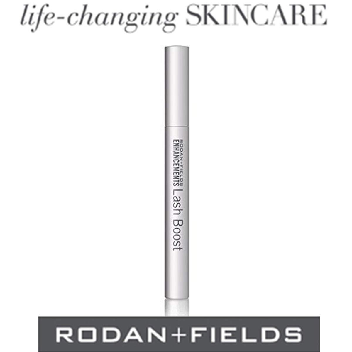 Rodan &And Fields Enhancements Lash Boost (5ml/ 0.17 fl oz U.S.)