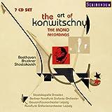 Art of Konwitschny