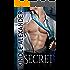 Secret (With Bonus Material)