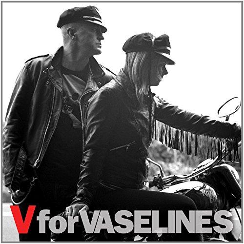 v-for-vaselines