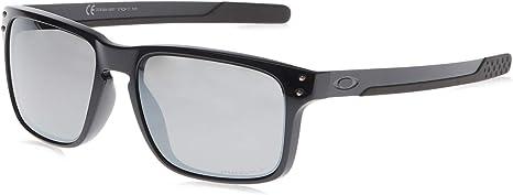 Oakley Oo9384 Holbrook Mix - Gafas de sol para hombre