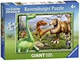 Ravensburger 05394 The Good Dinosaur (60 pc) Puzzle