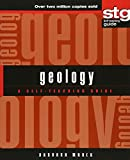 Geology 1st Edition
