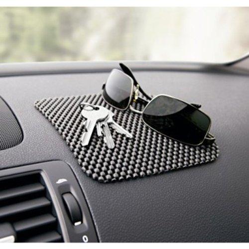6 er Pack Antirutschmatte Handy fürs Auto, Halterung, Smartphone