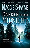 img - for Darker Than Midnight (Mordecai Young Series, Book 3) book / textbook / text book
