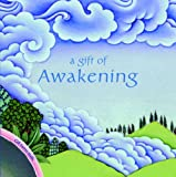 A Gift of Awakening, MQ Publications Staff, 0740740644