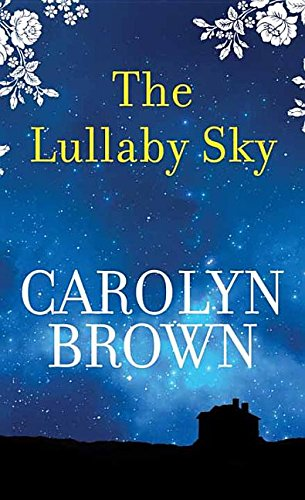The Lullaby Sky pdf epub