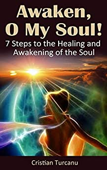 the steps in healing the american soul Mending the soul (mts) is a recovery support group that offers hope for those   or would like more information, contact us at recovery@thebayouchurchorg or.