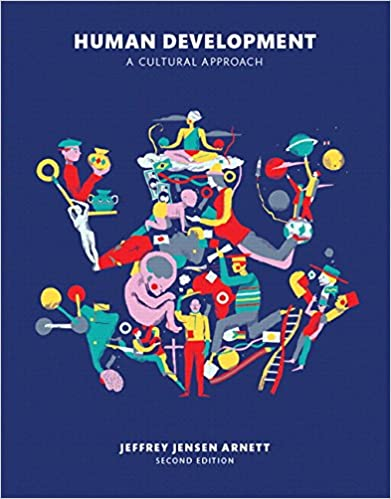 Amazon human development a cultural approach plus new mylab amazon human development a cultural approach plus new mylab psychology with pearson etext access card package 2nd edition 9780134130743 fandeluxe Image collections