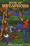 img - for Book of Metaphors, Volume 2 book / textbook / text book