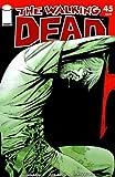 "The Walking Dead #45 ""1st Print"""