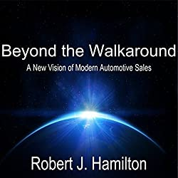 Beyond the Walkaround