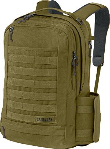 CamelBak Quantico Daypack, Olive