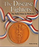 The Disease Fighters, Nathan Aaseng, 0822597152